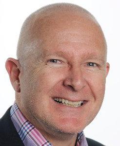 Jean Philippe Leijten